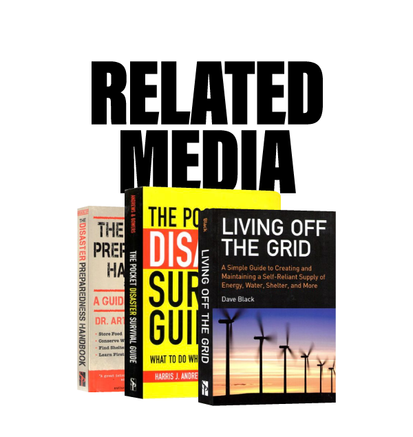 Related Media