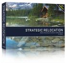 Front cover of the Strategic Relocation book