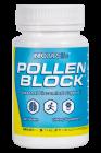 Pollen Block