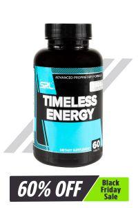 Timeless Energy