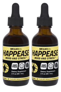 Happease 2-Pack