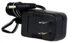 Optional AD390 Adapter