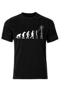 5G Evolution T-Shirt