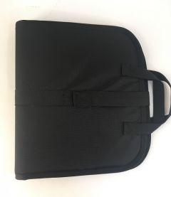 Aegis Armored Notebook