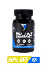 Bio-True Selenium