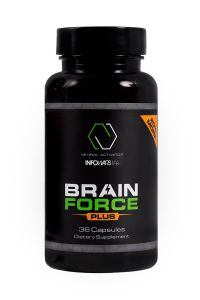 Brain Force Plus