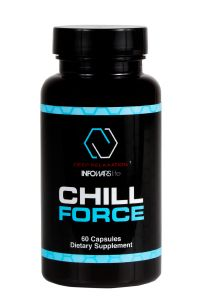 Chill Force