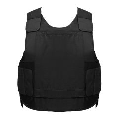 Citizen Armor Civvy Armored Vest Elite Nano-Protek Level IIIA