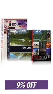 Complete Joel Skousen Collection