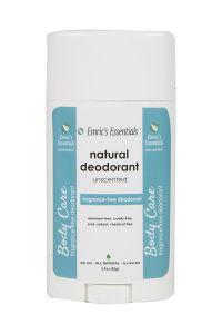 Emric's Essentials Natural Deodorant 50% Off On Sale