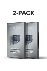 You Can't Watch This 2-Pack