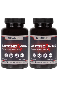 ExtendaWise: 2-Pack