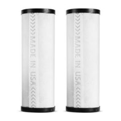 Alexapure Home Replacement Filters