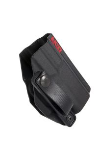 NSR Tactical Glock 43 C-1 Inside The Waist Band Holster Side View