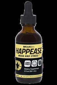 Happease by Infowars Life