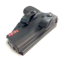 NSR Tactical Sig 320 C-2 Holster Flat Left view