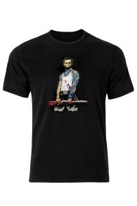 Abraham Lincoln - Honest Abe T-Shirt