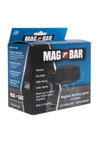 MAG-BAR Pistol Mounting System
