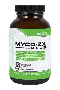 Myco-ZX Plus