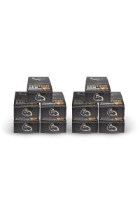 Infowars Life Protein Bars Chocolate Peanut Butter 10-Pack