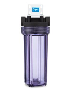 Propur Home Pre-Sediment Filter