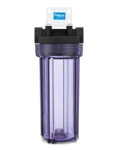 Propur Home Pre-Sediment Filter