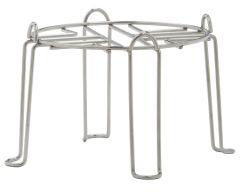 Propur Traveler Wire Stand