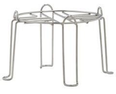 Propur King Wire Stand