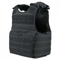 Citizen Armor SHTF Tactical XPC Vest