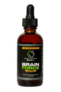 Brain Force Ultra