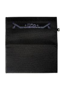"""Tablet Privacy Pouch - 9.34"""" x  8.625"""""""