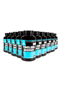 Timeless Energy 10-Pack