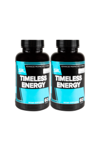 Timeless Energy 2-Pack