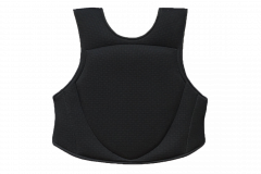 The T-Shield Concealed Body Armor Elite Nano-Protek Level IIIA