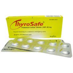 Thyrosafe