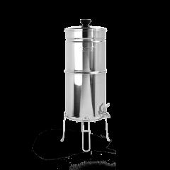 ProOne Traveler+ Water Filtration System